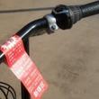 自転車放置を止めるキャッチコピー術