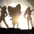 150人以上の新人ロケット団員をムサシ、コジロウ、ニャースが鍛えあげる!? Webラジオ『Pokémon Radio Show! ロケット団ひみつ帝国』シークレットライブのレポートをお届け!