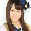 AKB48小森美果、留学を理由にグループ卒業を発表