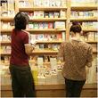 1ヵ月に何冊の本を読みますか?