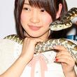 AKB48川栄李奈、バカ2位のたかみなから「バカバカ」といわれるのがショック