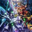 『スーパーロボット大戦OGサーガ 魔装機神III』公式サイト本日オープン!