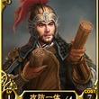 『三國志12』オンライン対戦用武将カード追加第15弾が配信開始