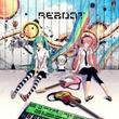 ジミーサムP、再起動を告げるアルバム「Reboot」発表