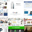 Google、Yahoo!、GREE、au…この社名の由来、知ってた? 【IT企業&携帯電話会社編】