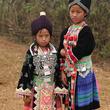 芥子(ケシ)畑を奪われた ラオスの山の民・モン族たちは今……