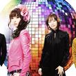 GARNET CROW最後のニコ生特番 初音ミクの声優やAKB48メンバー出演