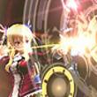 「英雄伝説 閃の軌跡」,歴代軌跡シリーズの流れが分かる「軌跡シリーズ年表」や新戦闘システム「戦術リンク」などの情報を公開