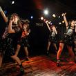 愛媛発のご当地アイドル、ひめキュンフルーツ缶が徳間ジャパンコミュニケーションズよりメジャーデビュー発表! 8月7日に「アンダンテ」発売
