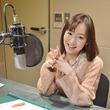 『這いよれ! ニャル子さん 名状しがたいゲームのようなもの』キャストインタビュー:國府田マリ子【毎日更新】