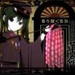 大人気ボカロ曲『千本桜』がニコニコ動画で600万再生を突破!VOCALOIDタグでは5番目に再生数の多い動画に!