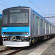 東武鉄道、野田線新型車両60000系デビューイベント6月9日七光台支所で開催