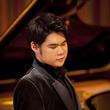 辻井伸行、加古隆、レ・フレールが、夏にピアノフェスを開催