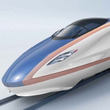 JR東日本・JR西日本、「北陸新幹線」の列車名を大募集!