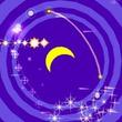 じん(自然の敵P)楽曲が楽しめるiPhone音楽ゲームアプリ