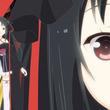 アニメ『機巧少女は傷つかない』PV第2弾が公開