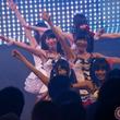 チェリーブロッサム 新曲「常夏スイートラブ」を初披露!
