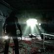 『PsychoBreak(サイコブレイク)』&日本国内版『Wolfenstein: The New Order(ウルフェンシュタイン: ザ ニューオーダー)』、PS4とXbox oneで発売決定!