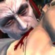 [E3 2013]スクウェア・エニックスがiOS向け新作アクションRPG「BLOODMASQUE」を発表。自分の写真でキャラクターメイクもできる