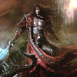 欧州の精鋭スタッフの手により生まれ変わった『悪魔城ドラキュラ』シリーズの最新作が登場
