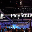 デュアルショック4はさらに進化! PS4の実機プレイが体験できるSCEAブースリポート【E3 2013】