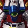 『新機動戦記ガンダムW』テレビシリーズが、HDリマスターにより初Blu-ray Disc発売決定!