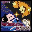 サンソフトのゲームサウンドトラック「RomCassetteDisc In SUNSOFT」発売決定!