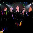 「THE IDOLM@STER LIVE THE@TER PERFORMANCE 02」発売記念イベントをリポート!