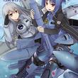 航空自衛隊の戦闘機を美少女にたとえて徹底解説『航空自衛隊ガールズイラストレイテッド』