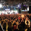 熱烈歓迎! 台湾のファンは凄かった!ニコニコ大会議in台湾!