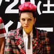 お台場にX JAPAN hideのミュージアムオープン―hide「リアルヒューマンドール」公開