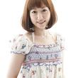 ニコ生「五十嵐裕美のチャンネルはオープンソースでっ!」今夜6月29日配信のゲストは大橋彩香!