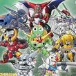 PS Vitaを買うと『スーパーロボット大戦Operation Extend』第1章が無料でダウンロードできるキャンペーンが7月18日スタート