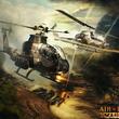 『エア コンフリクト ベトナム』世界初公開! ベトナム戦争を追体験するエアコンバットゲーム