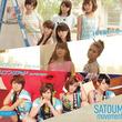 ハロプロ新シャッフルユニット誕生!「SATOUMI movement」が始動