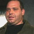 『24』のルイス・ロンバルディが米TNTの犯罪ドラマ『Lost Angeles』に出演決定
