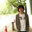 高橋優「これはファンファーレ」渾身のアルバムと心の変化