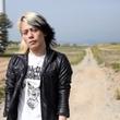 モダン・ヘヴィメタルバンドMYPROOF、新PV&インタビュー公開