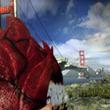 オンラインゲームと連携するSFドラマ『Defiance』で、プレイヤーのキャラクターがシーズン2に登場!