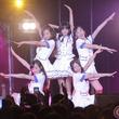 つりビット 7月24日発売の新曲のカップリング曲「サバイバルドリーム」をアイドル横丁夏祭り!!で初披露