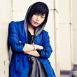 """ニコ動発の人気歌い手""""Gero""""「とにかく楽しかった!」メジャー初アルバム制作を語る"""