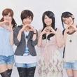 『わグルま! ドラマCD Vol.1 まかいそうせい』8月23日発売決定! 藤田咲さんなどキャストコメントも到着!