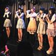 「アイドルマスター ミリオンライブ!」の最新CD「THE IDOLM@STER LIVE THE@TER PERFORMANCE 03」発売記念ライブイベントをレポート
