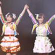アイドルマスター8周年記念イベント「THE IDOLM@STER 8th ANNIVERSARY HOP!STEP!!FESTIV@L!!!」の大阪公演をレポート。大阪ですよ,大阪