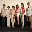 石田彰さん、雪野五月さん他が登壇した『劇場版銀魂 完結篇』舞台挨拶公式レポートをお届け!