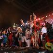 世界各国のコスプレイヤーが名古屋に集結、世界No.1コスプレイヤーを決定!!