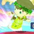 3DS「ファンタジーライフ LINK!」が本日発売。ファンタジーライフのネットワーク機能を大幅強化した作品