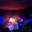 英国で絶賛の日本人バンドtaffy 2度目のUKツアー大成功