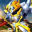 """『スーパーロボット大戦Operation Extend』の第1章追加ミッション""""白き騎士""""が配信開始"""