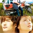 実写映画「潔く柔く」主題歌は斉藤和義のスローバラード